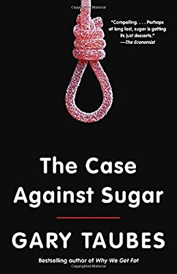 Gary Taubes (Author)(253)Release Date: December 12, 2017 Buy new: $16.00$11.0060 used & newfrom$8.00
