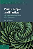 Plants, People and Practices: The Nature and