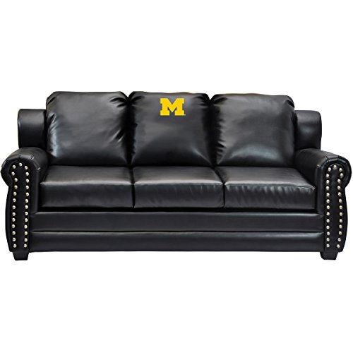 Michigan Wolverines Furniture Comparedetroit Com