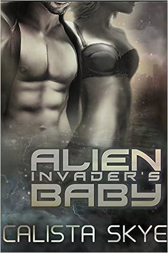 99¢ – Alien Invader's Baby