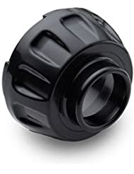 Juicer Parts Amp Accessories Amazon Com