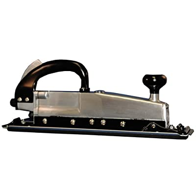 ATD Tools 2181 Dual Piston Straight Line Air Sander: Automotive