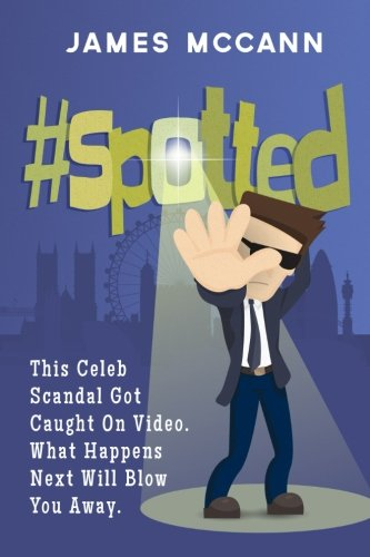 #spotted: This Celeb Scandal Got Caught On Video. What Happened Next Will Blow You - Spotted Celebrity