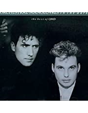 The Best of OMD