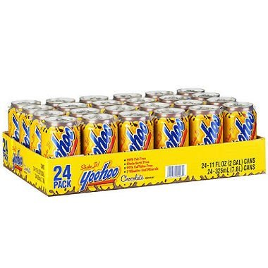 yoo-hoo-chocolate-11-oz-cans-24-pk-by-yoo-hoo