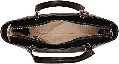 épaule Hobo Guess portés Black Noir Sacs Bags IPqa8