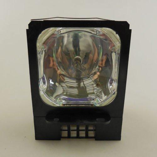 FidgetFidget Lamp VLT-XL5950LP Replacement for XL5900U XL5950 XL5980 XL5980LU XL5980U