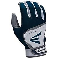Easton Youth HS7 Batting Gloves