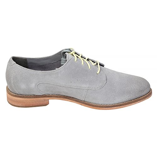 Shoes Sylvia EU40 Grey US9 Natural Womens J Shoes Grey UK7 Natural 6105f0Xnq