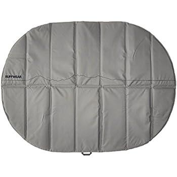 Amazon Com Wirezoll Dog Sleeping Bag With Stuff Sack For