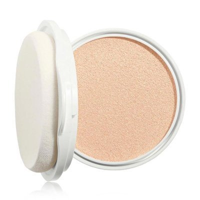 LE BLANC OIL - IN - CREAM COMPACT FOUNDATION SPF 40 / PA+++ # 22 BEIGE ROSE ()
