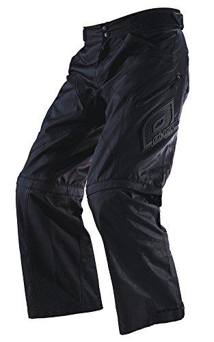 O'Neal Apocalypse Pants (Black, Size 32) ()