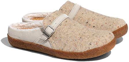 シューズ 靴 サンダル チャドウィック YU0290
