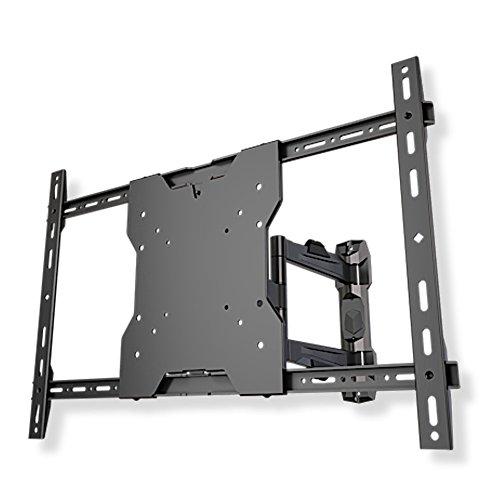 Oshpd Approved Wall Mounts - 3