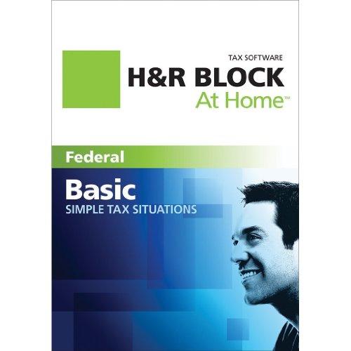 hr block tax software 2012 - 8