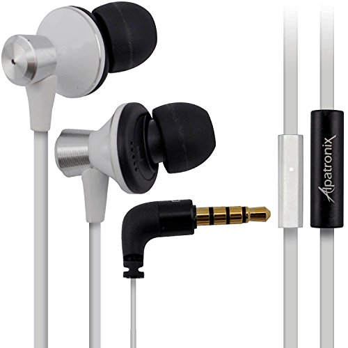 Headset Earbuds