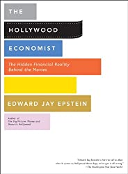 Hollywood Economist