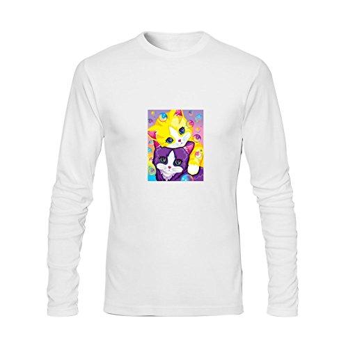 adam-roberts-lisa-frank-mens-o-neck-t-shirt-long-sleeve-xl-white