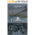 Protectors of the Pack: An Alpha/Beta/Omega Dark Romance (The Stars of the Pack Book 3)
