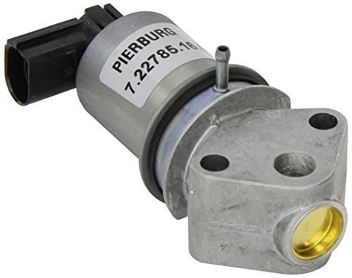 Intermotor 14322 EGR Valve: