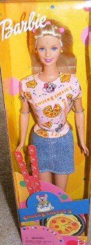 chuck-e-cheeses-barbie