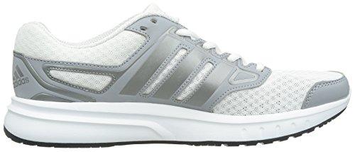 Adidas–Running–Galactic Elite M