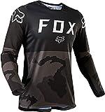 Fox Racing Legion Lt Men's Off-Road Motorcycle