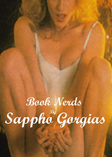 Book Nerds A College Girl Lesbian Rough Sex Erotic Short Story By Gorgias