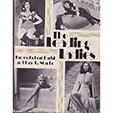 img - for The leading ladies book / textbook / text book