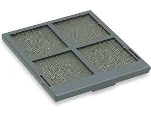 Epson EMP-62C (elpaf08/V13H134A08) filtro de aire