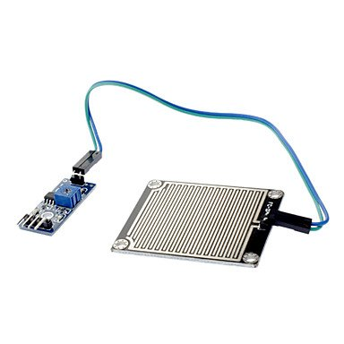 foliar-rain-raindrops-rainwater-module-arduino-sensor-module-sensitivity-sensor-module