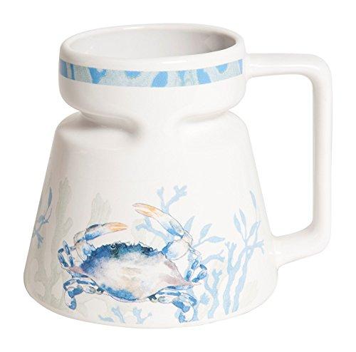 Galleyware Company   Buy Galleyware Company products online in Oman ...