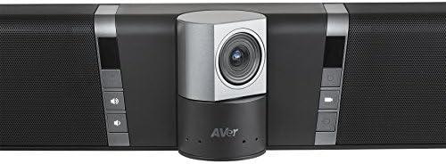 AVer VB342 USB Conference Soundbar: Amazon.es: Electrónica