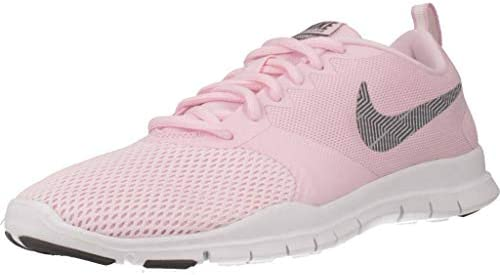 buy best great deals 2017 new concept Nike FLEX ESSENTIAL TR, Women's Fitness & Cross Training ...