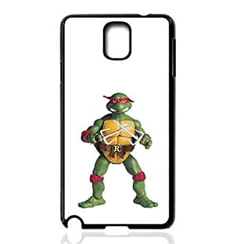 Samsung Galaxy Note 3 N9005 Fundas Teenage Mutant Ninja ...