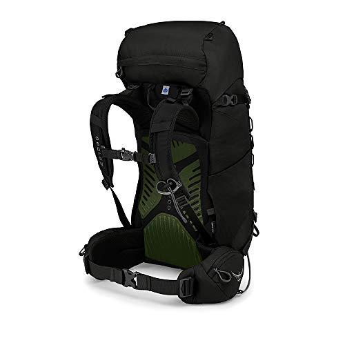 Osprey Kestrel 38 Men's Hiking Backpack