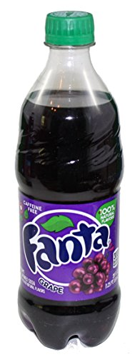 fanta-grape-soda-plastic-bottle-20-oz