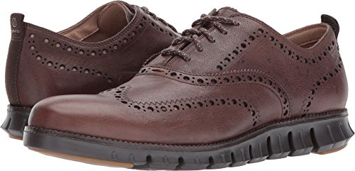 cole haan mens oxford shoes - 2