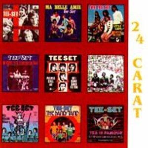Tee Set - 24 Carat By Tee Set - Zortam Music