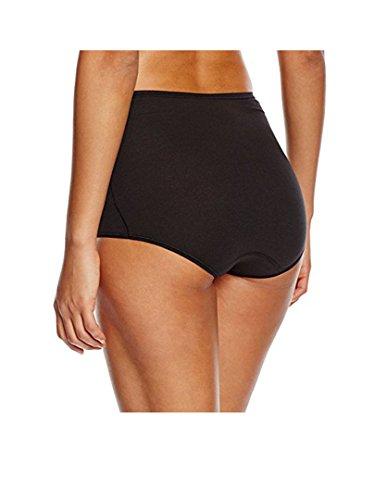 Triumph - Shorts - para mujer negro