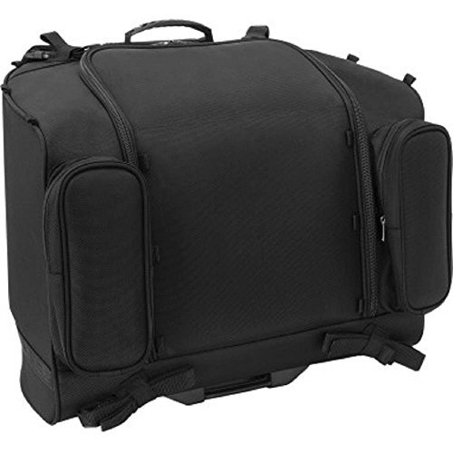 T Bags For Motorcycles - 5