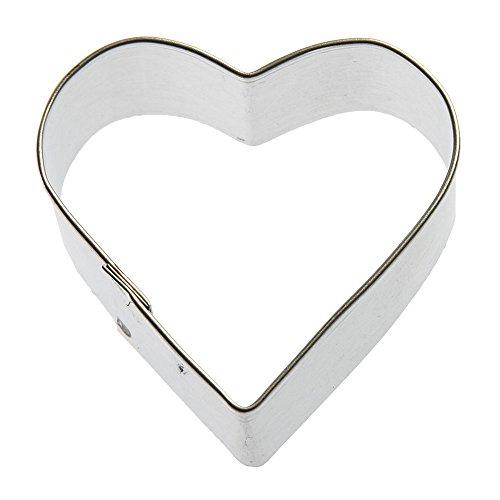 HEART-cookie-cutter-225-in-B949