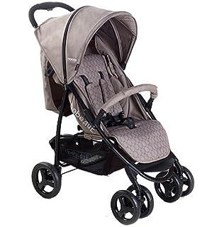 Bebé Due 10203 - Sillas de paseo: Amazon.es: Bebé