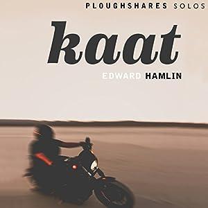 Kaat Audiobook