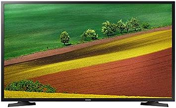 SAMSUNG UE32N4002AK TV LED 32