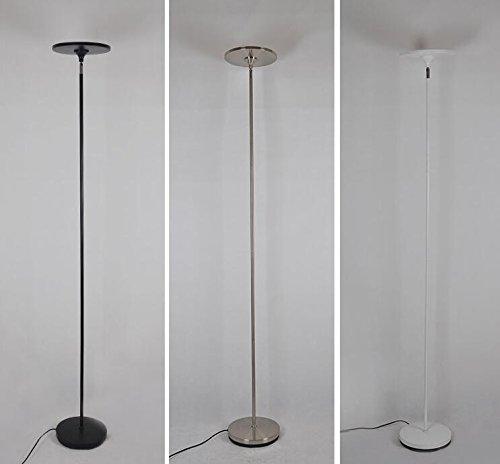 G & G & & moderna minimalista creativa lámpara LED de pie ...