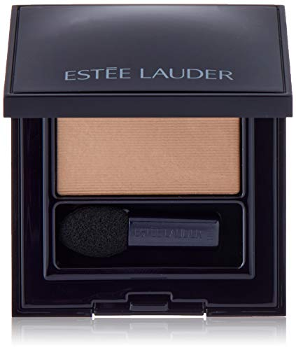 Estee Lauder Pure Color Envy Defining Wet/Dry Eyeshadow for Women, Quiet Power, 0.06 Ounce ()