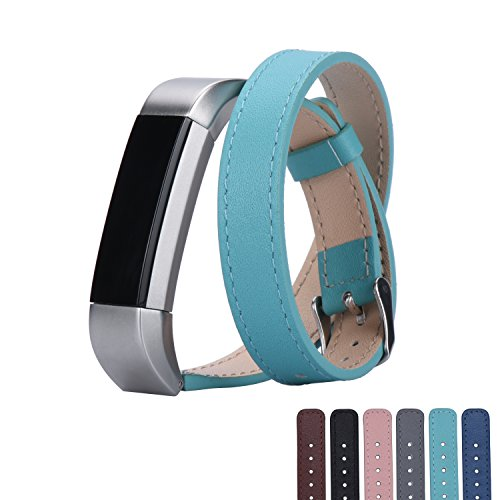 Replacement Stainless Interface Breathable Sweating resistant