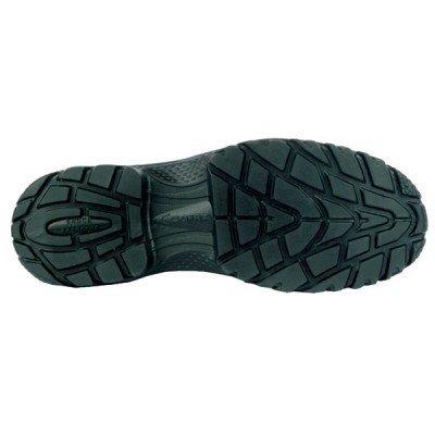 Cofra Le Mans S3 SRC Chaussures de sécurité Taille 43