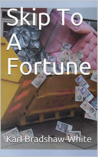 Skip To A Fortune